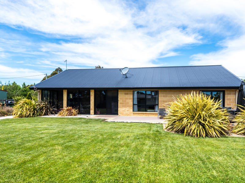 163 Wellington Street, Longford, Tas 7301