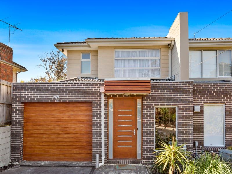 72 Millicent Avenue, Bulleen, Vic 3105
