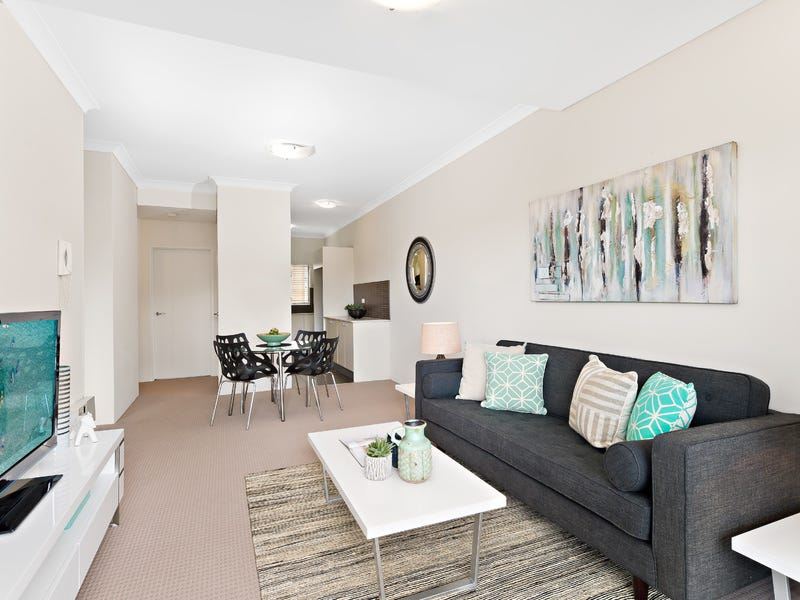 17 37 43 Eastbourne Road Homebush West NSW 2140
