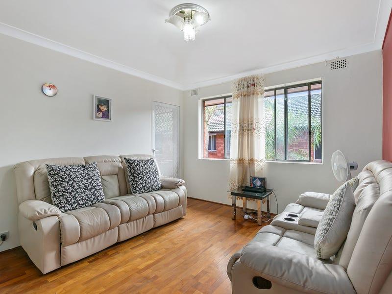 4/54 MacDonald Street, Lakemba, NSW 2195