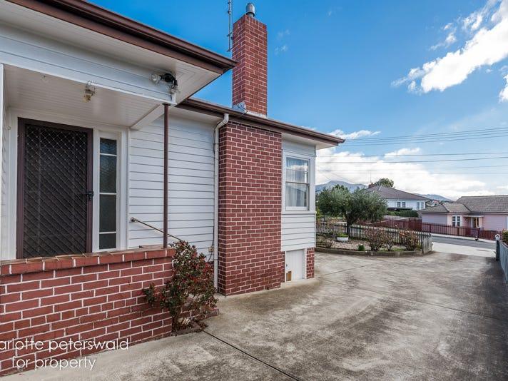 8 Homer Avenue, Moonah, Tas 7009