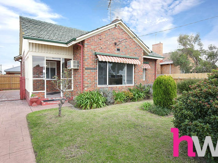 194b Ormond Road, Thomson, Vic 3219