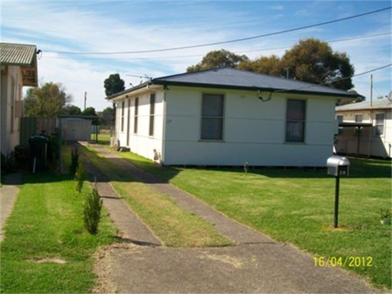 29 FITZROY AVENUE, Cowra, NSW 2794