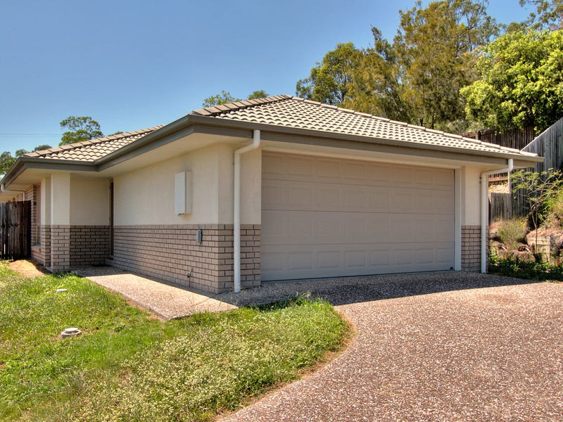 40 Goundry Drive, Holmview, Qld 4207