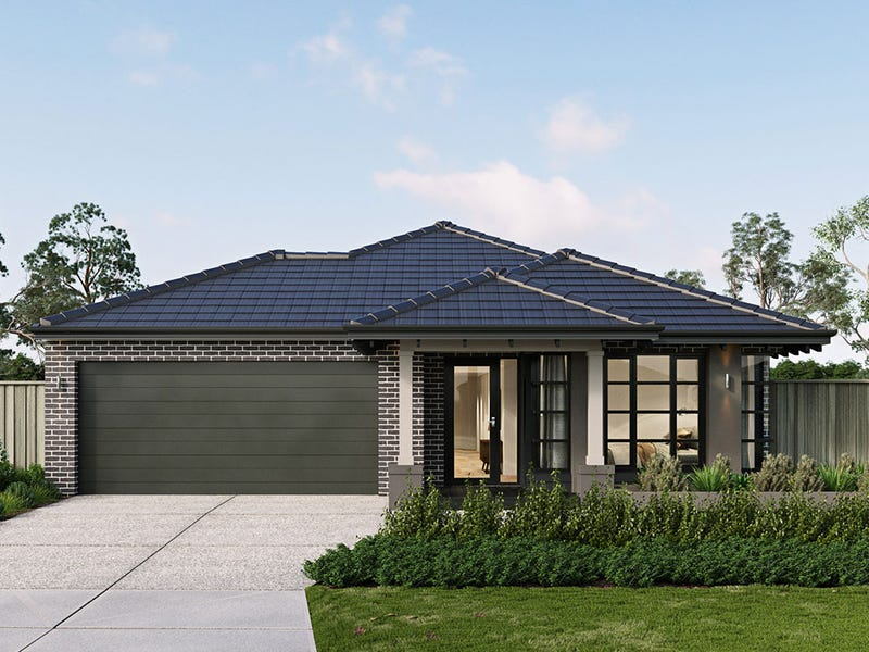 Lot 12 Pine Court, Springvale