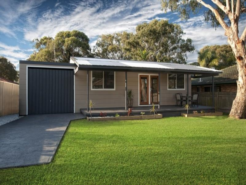 1 Kalulah Ave, Gorokan, NSW 2263