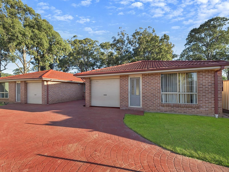 31 Kent Street, Blacktown, NSW 2148