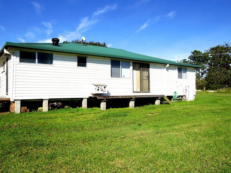 8 Boundary Street - House 2, Glenreagh, NSW 2450