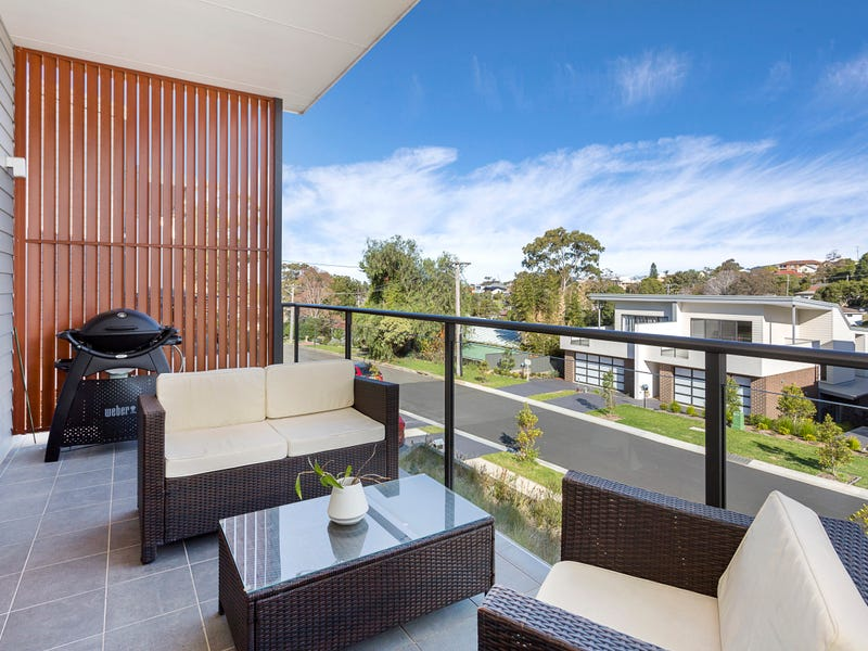 14 Elimatta Place, Kiama, NSW 2533