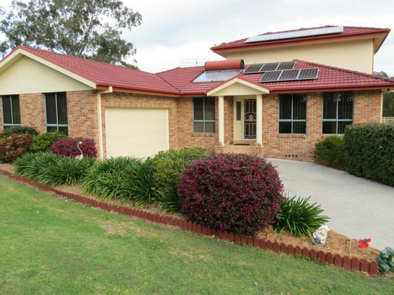 1 Iluka Circuit, Taree, NSW 2430