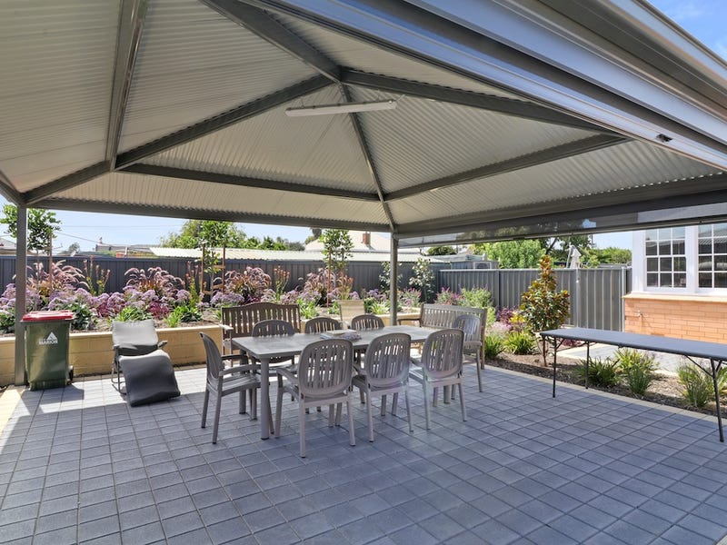 Retirement villages & retirement living for Sale in Panorama, SA