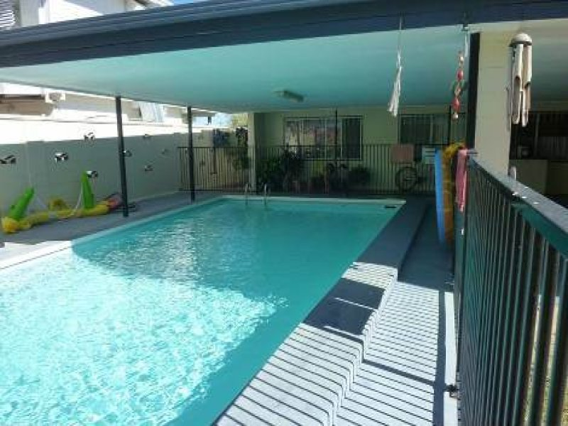 Address available on request, Townview, Qld 4825