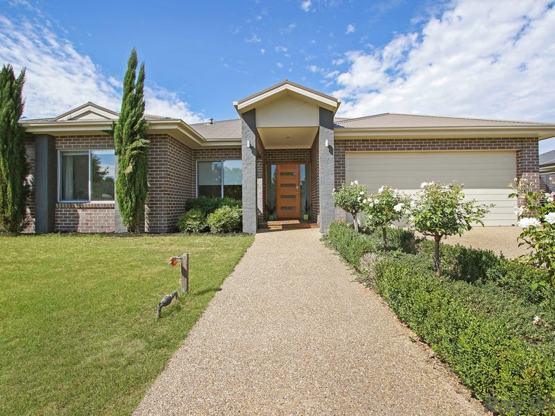 10 Amber Avenue, Benalla, Vic 3672