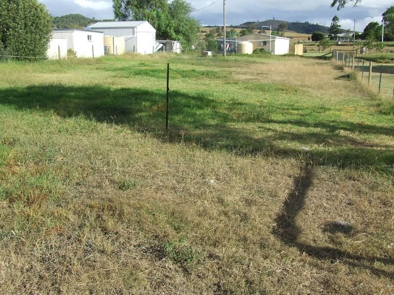 Lot 3 Tannymorel Mt Colliery Road Mt Colliery, Killarney, Qld 4373
