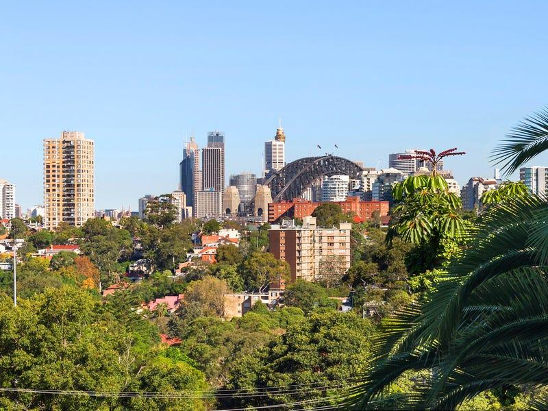 3/44-50 Bent Street, Neutral Bay, NSW 2089