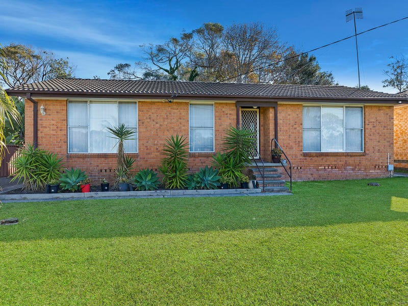 24 Sierra Avenue, Bateau Bay, NSW 2261