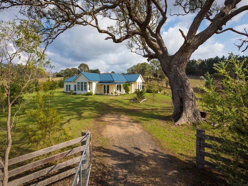 29 Bellemount Lane, Brogo, NSW 2550