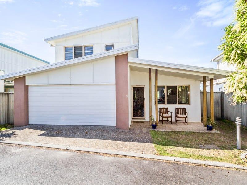 13/42-50 Ballina Street, Pottsville, NSW 2489