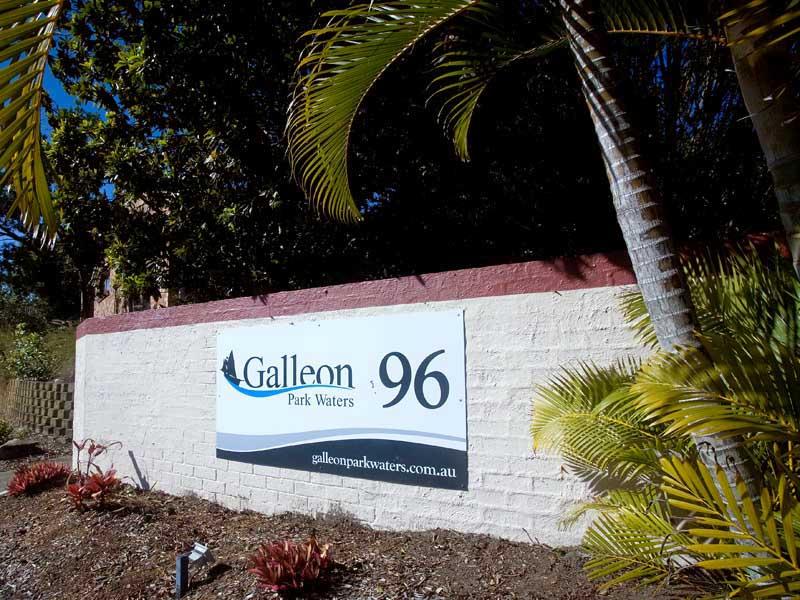 96 Galleon Way, Currumbin Waters