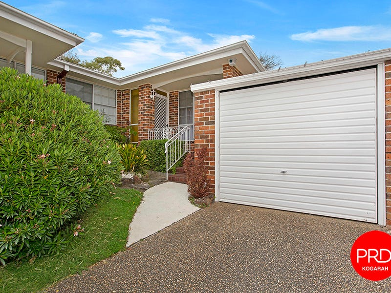 5/33-37 St Georges Road, Bexley, NSW 2207