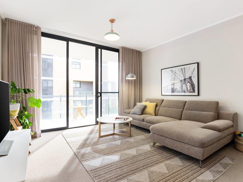 202/11-19 Waitara Avenue, Waitara, NSW 2077
