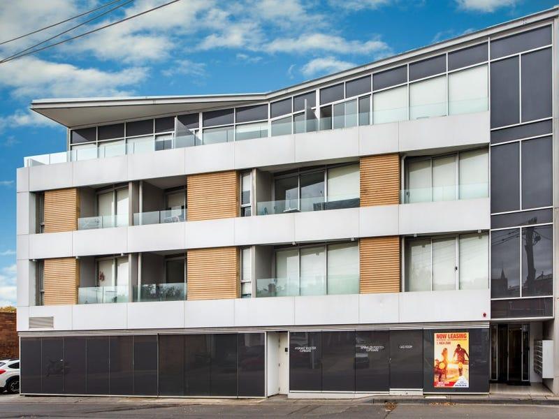 311/1 Queens Avenue, Hawthorn, Vic 3122