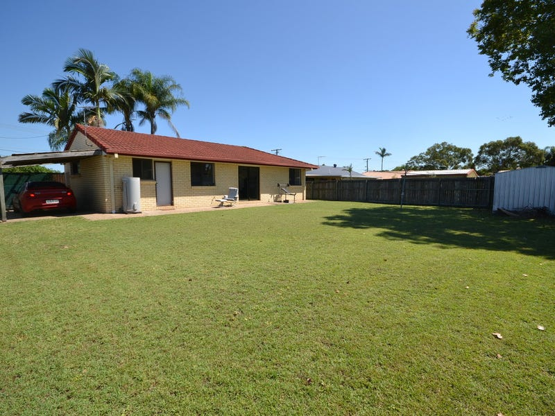 7 Copper Drive, Bethania, Qld 4205