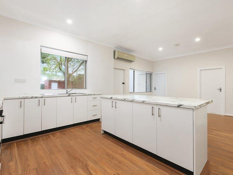 5 Bowmer Street, Banksia, NSW 2216