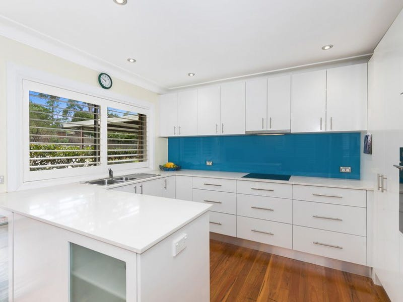 5 Neridah Avenue, Belrose, NSW 2085