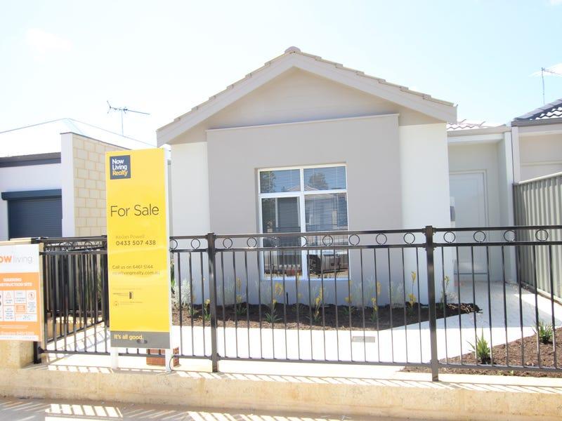 13 Orange Street, Kwinana Town Centre, WA 6167