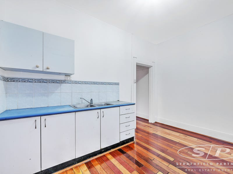 1/3 Restwell Street, Bankstown, NSW 2200