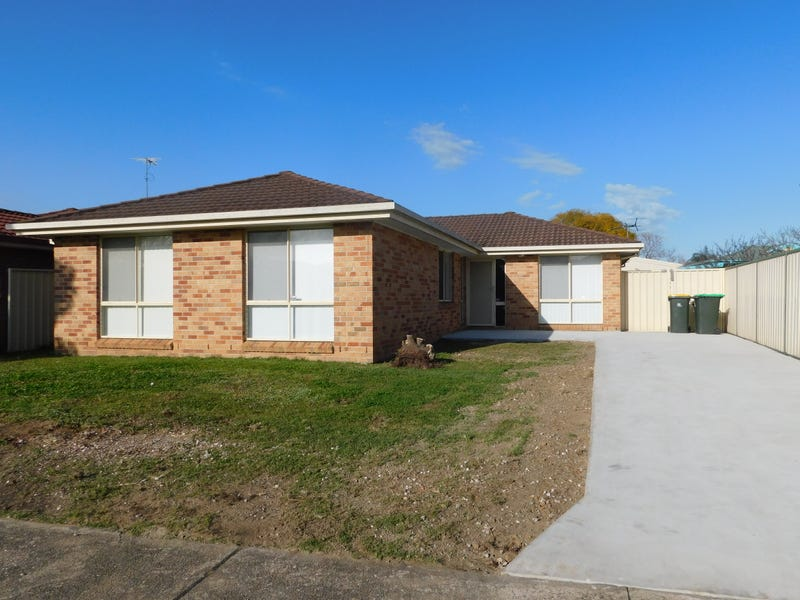 5 Glen Innes Road, Hoxton Park, NSW 2171