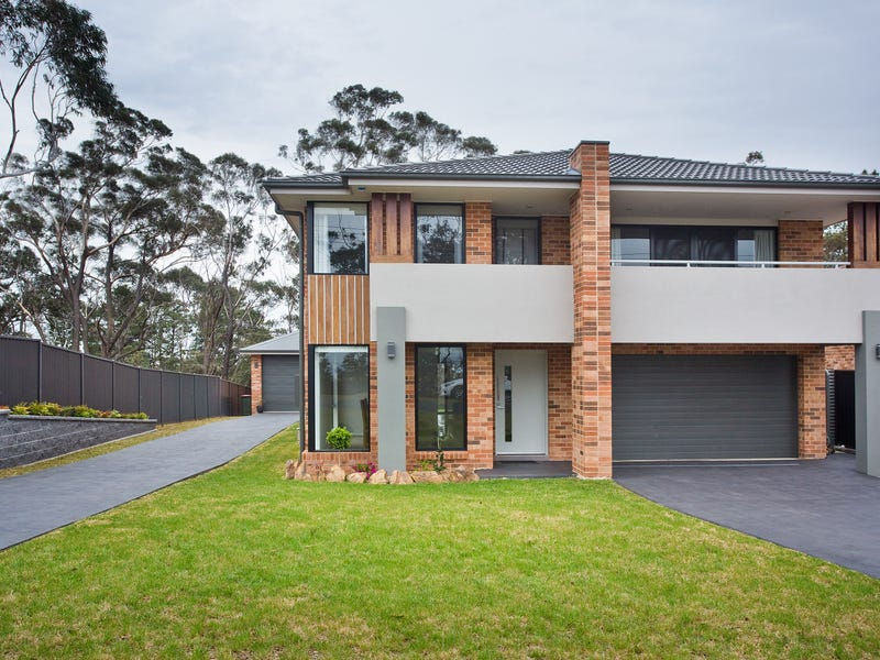 30 Delmonte Avenue, Medlow Bath, NSW 2780