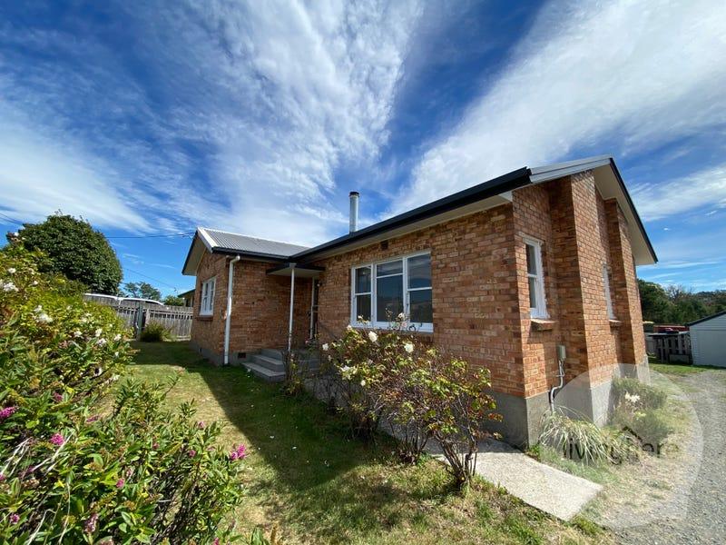 159 Lilydale Road, Rocherlea, Tas 7248