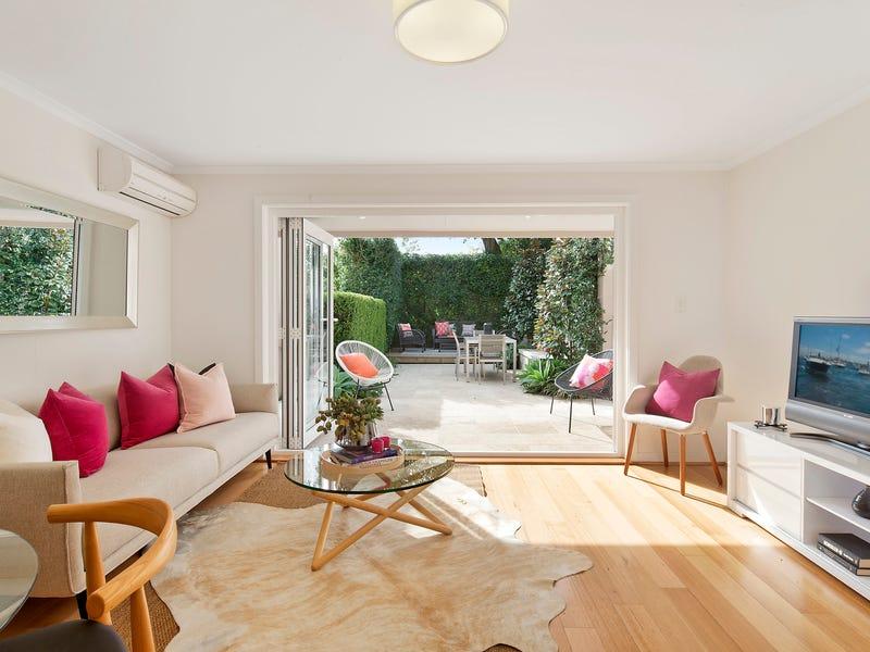 5/339 Catherine Street, Lilyfield, NSW 2040