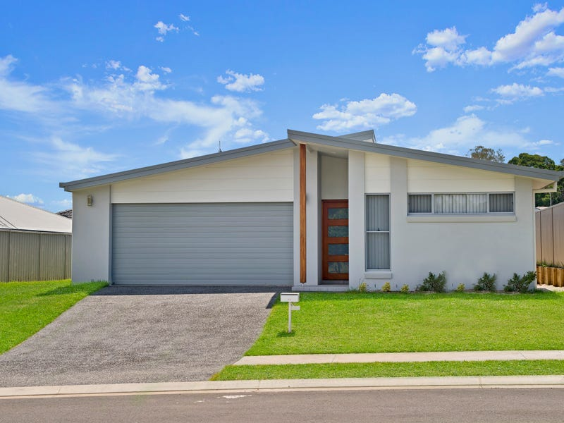 12 Solomon Drive, Lake Cathie