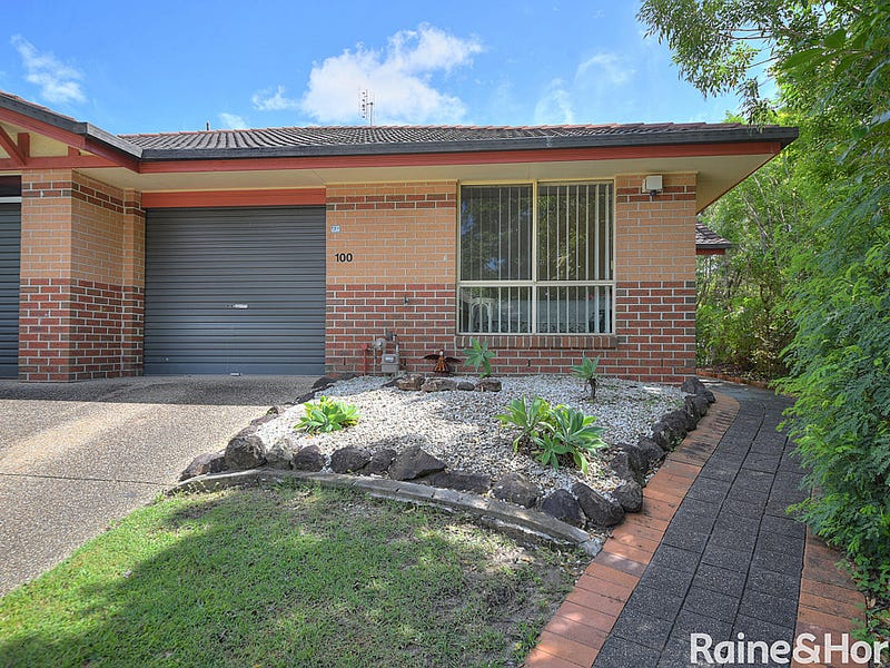 100/1 BRIDGMAN DRIVE, Reedy Creek, Qld 4227