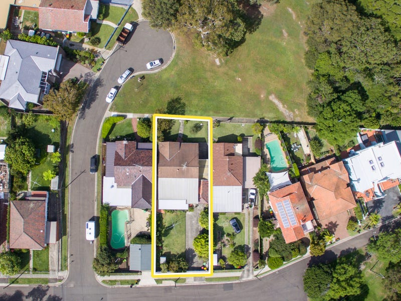 Address available on request, Gladesville, NSW 2111