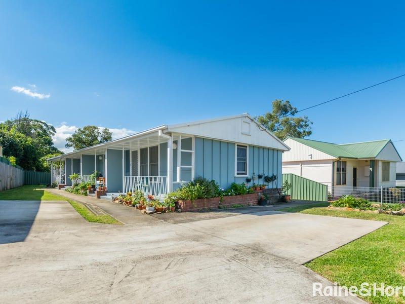 5 Wilson Avenue, Nowra, NSW 2541