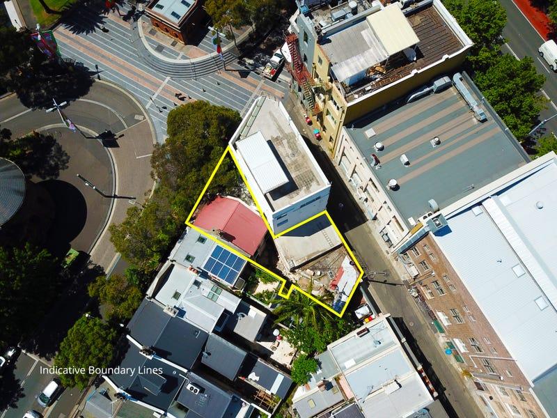 367-369 Bourke Street, Darlinghurst, NSW 2010