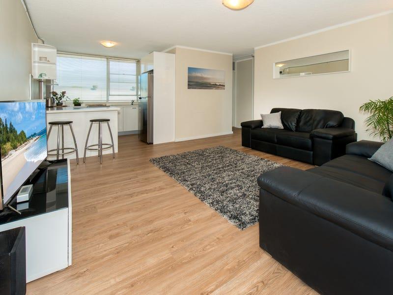 12/60 Maroubra Road, Maroubra, NSW 2035
