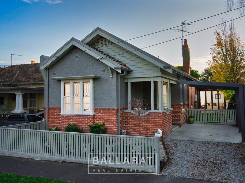 26 Raglan Street South, Ballarat Central, Vic 3350