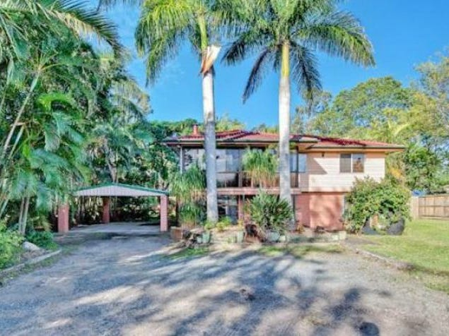 386 Old Logan Rd, Camira, Qld 4300