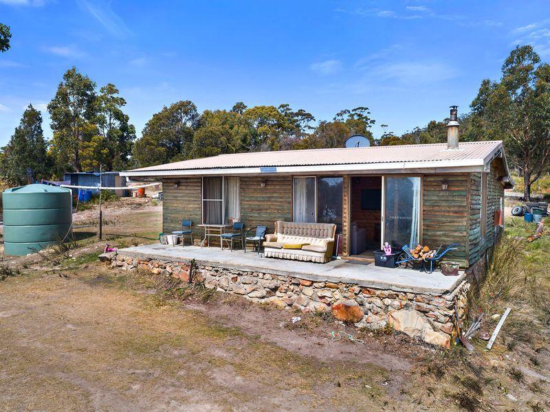 110 Happy Valley Road, Spring Beach, Tas 7190