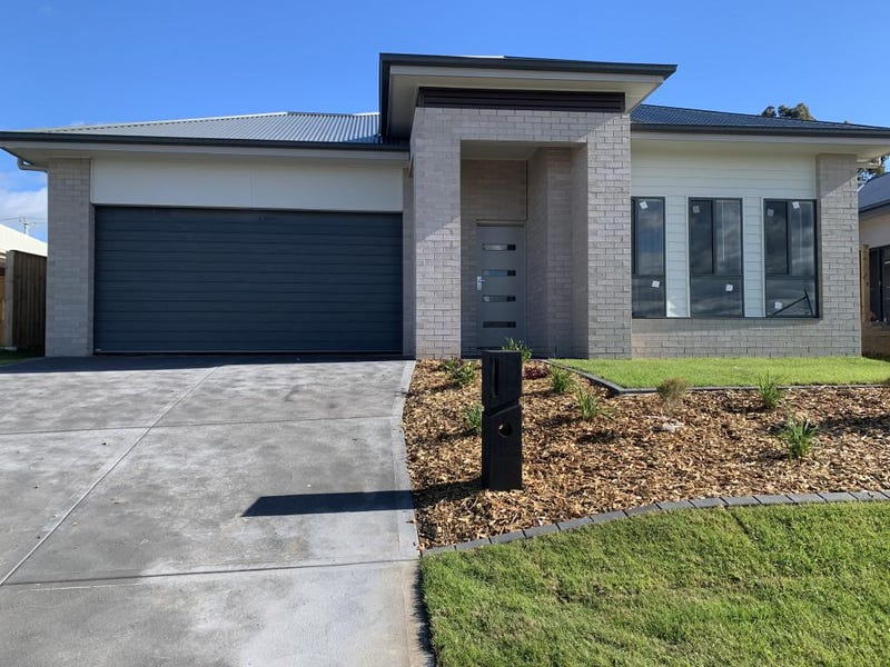 15 MCGLINCHEY CRESCENT, Thornton, NSW 2322