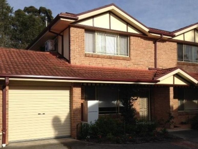 10/11 Michelle Place, Marayong, NSW 2148