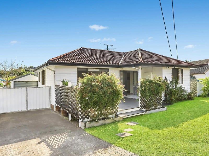 10 Nurla Avenue, Little Bay, NSW 2036