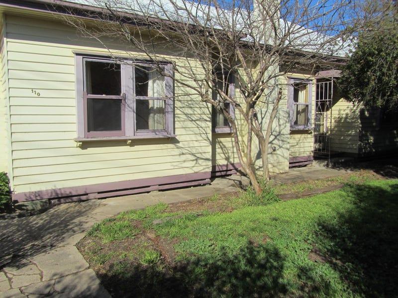 110 Benalla St, Benalla, Vic 3672