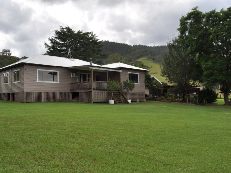 Address available on request, Cooplacurripa, NSW 2424