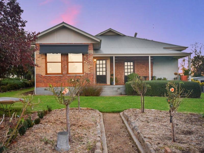 20 Araluen Road, Harden, NSW 2587